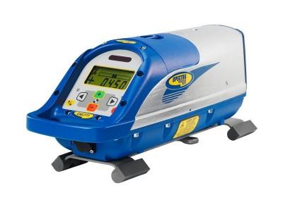 Spectra PHDG711 Pipe Laser