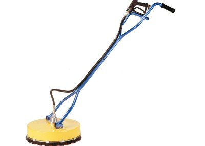 20″ Surface Cleaner