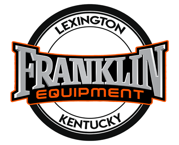 Franklin Equipment Lexington